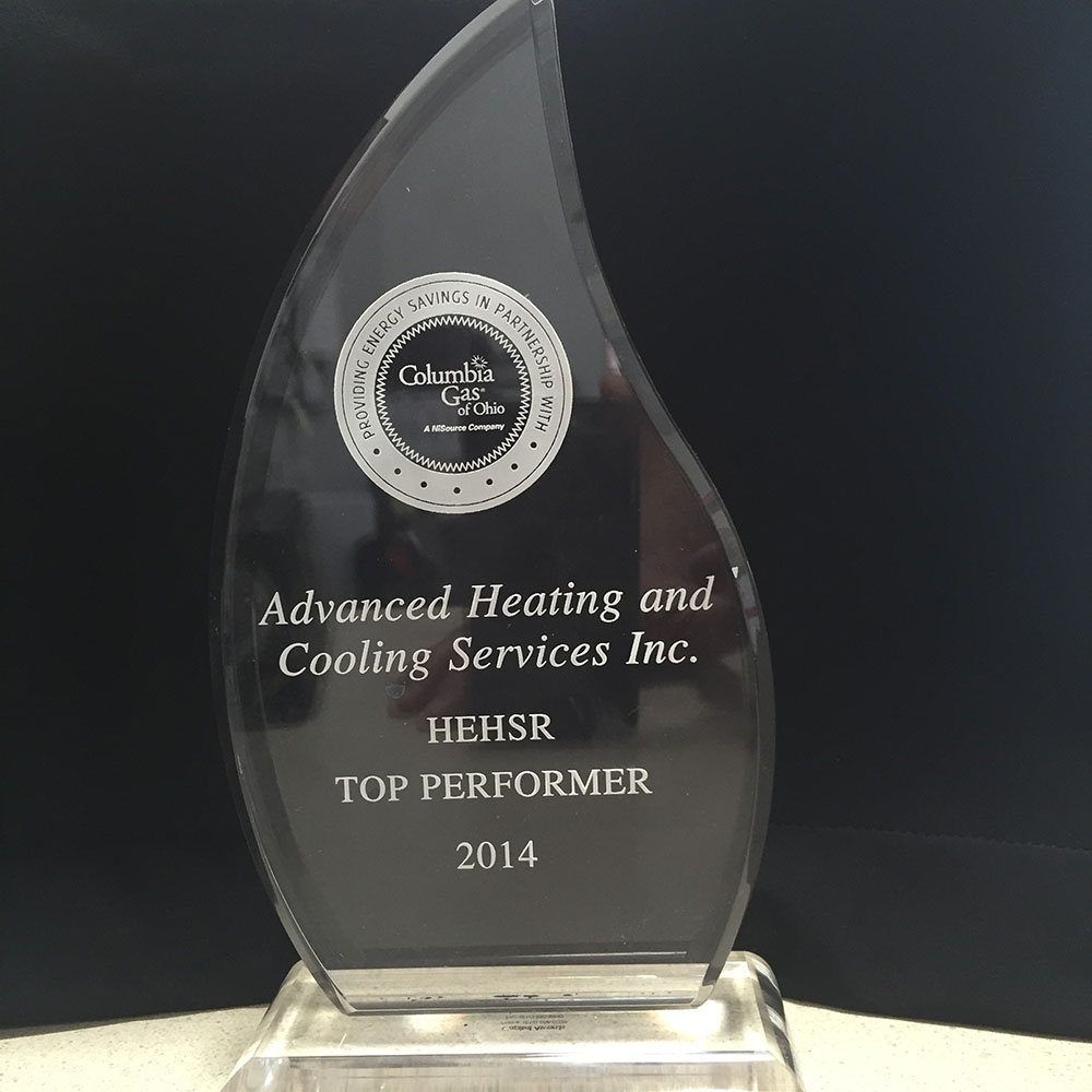 Advanced Heating Cooling Zanesville Ohio HEHSR Top Performer.JPG