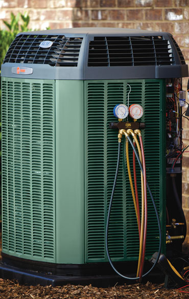 Residential-Commercial-Heating-Cooling-Professionals-Service-Repair-Installation-Equipment
