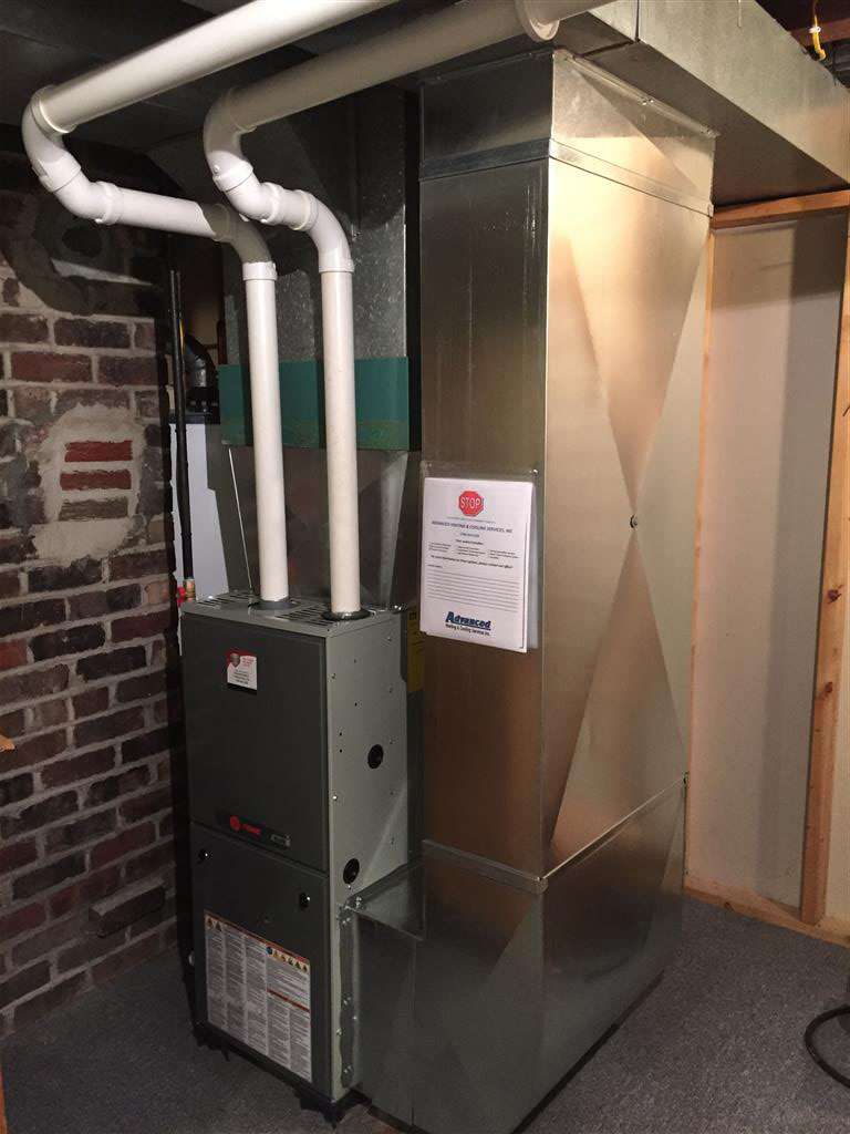 Residential Heating Cooling Project 3.JPG