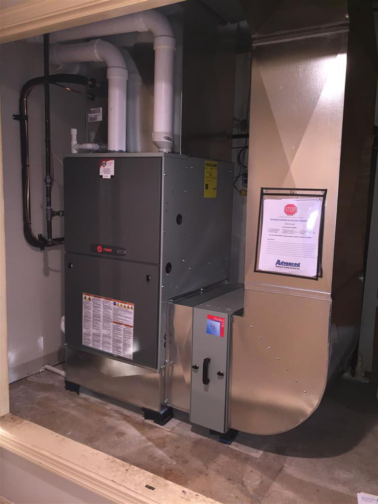 Residential Heating Cooling Project.JPG