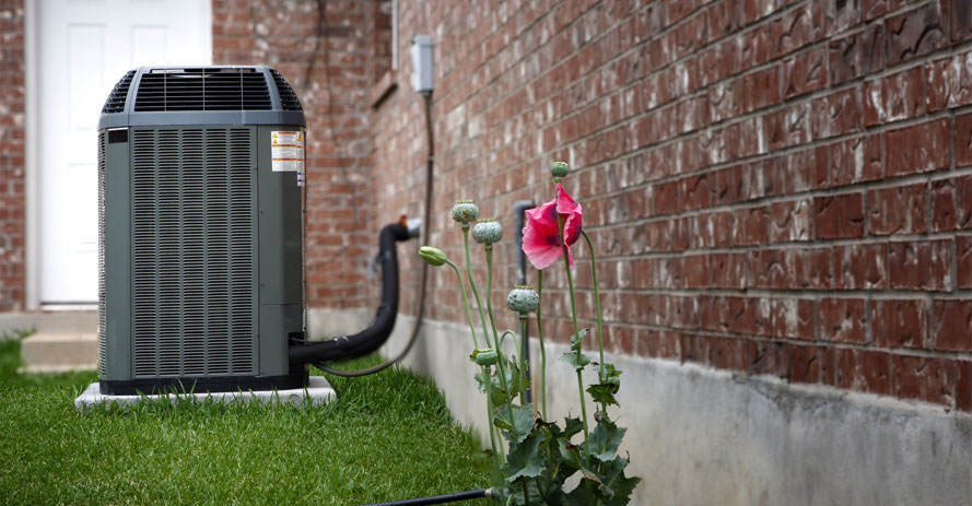 Trane-Heating-Cooling-HVAC-Installation-Repair