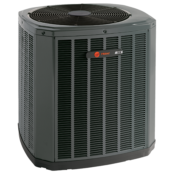 XR14 Air Conditioner
